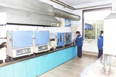 智能电阻炉及电热恒温鼓风干燥箱